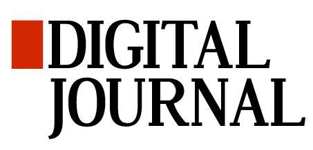 article Digital Journal pour une Europe sans delphinarium