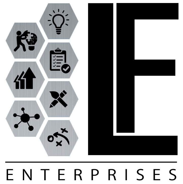 LF ENTERPRISES LOGO - WHITE BACKGROUND_CROPPED