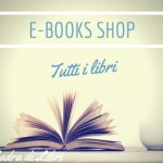 e-books shop