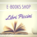 E book shop on line per bambini