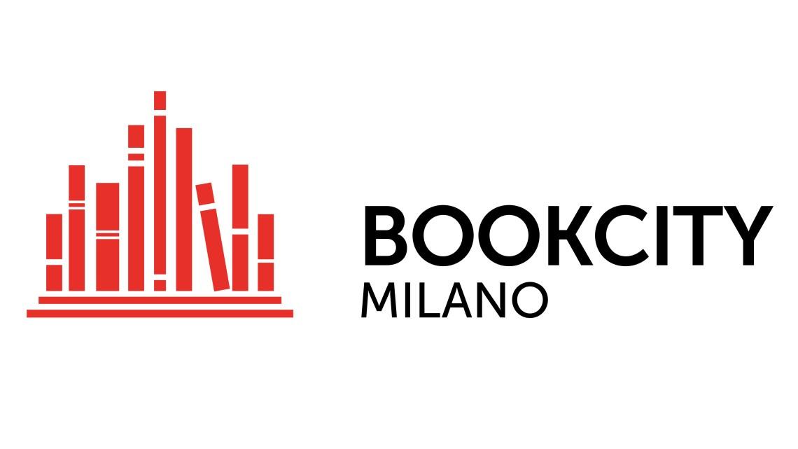 Torna BookCity Milano!