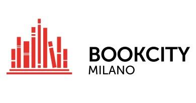 Arriva BOOKCITY MILANO 2018 15-18 novembre