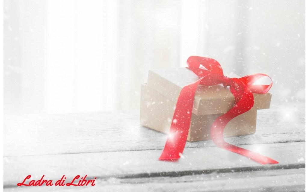 Libri da regalare per fare bella figura | Un Natale di Libri