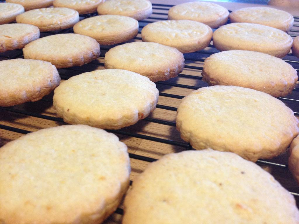 galletas-en-rejilla