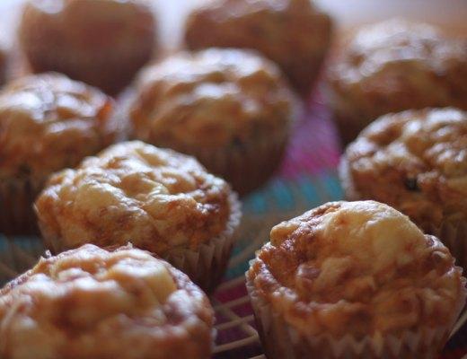 magdalenas-jamon-queso