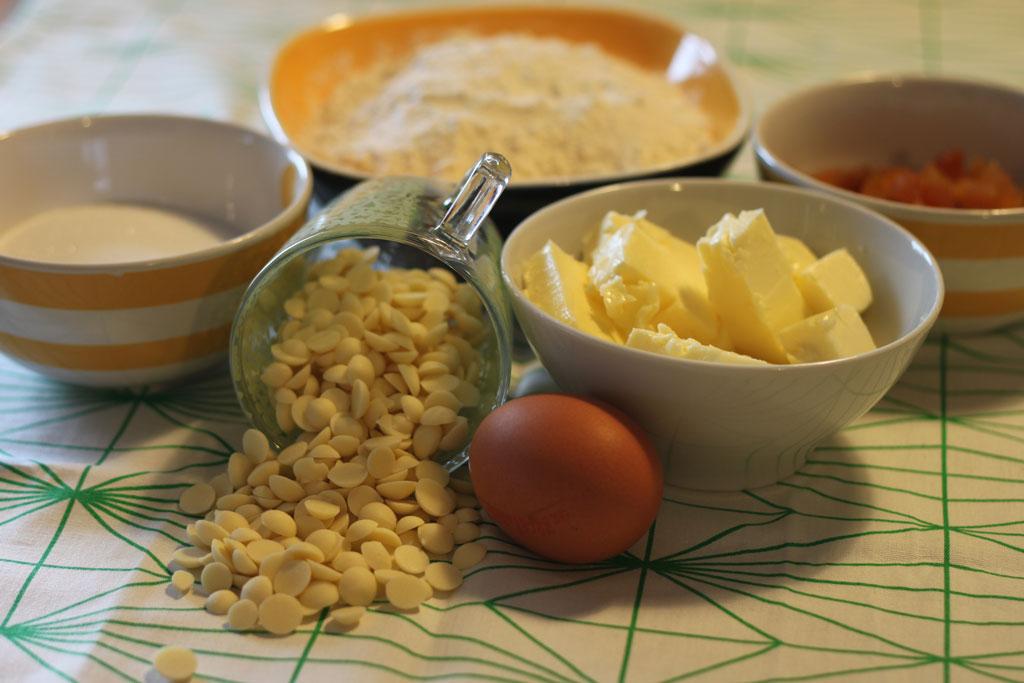 ingredientes-choco-blanco-albaricoque
