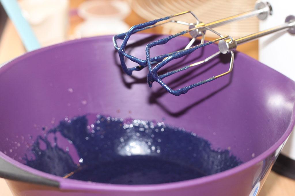 mezcla-blue-velvet
