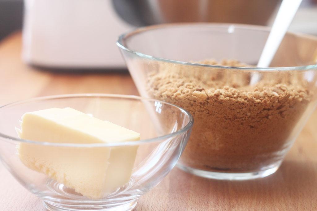 ingredientes-tarta-queso