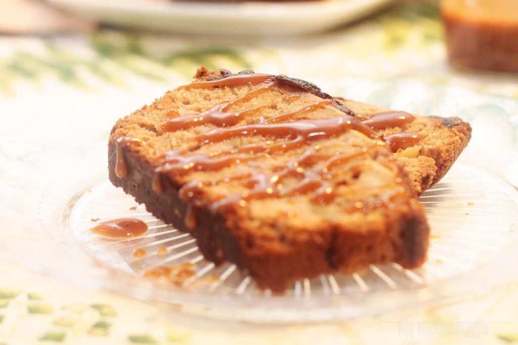 bizcocho-manzana-6