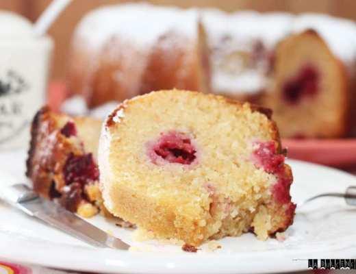 bundt-cake-frambuesa-5