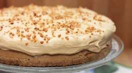 cheesecake-dulce-leche-5