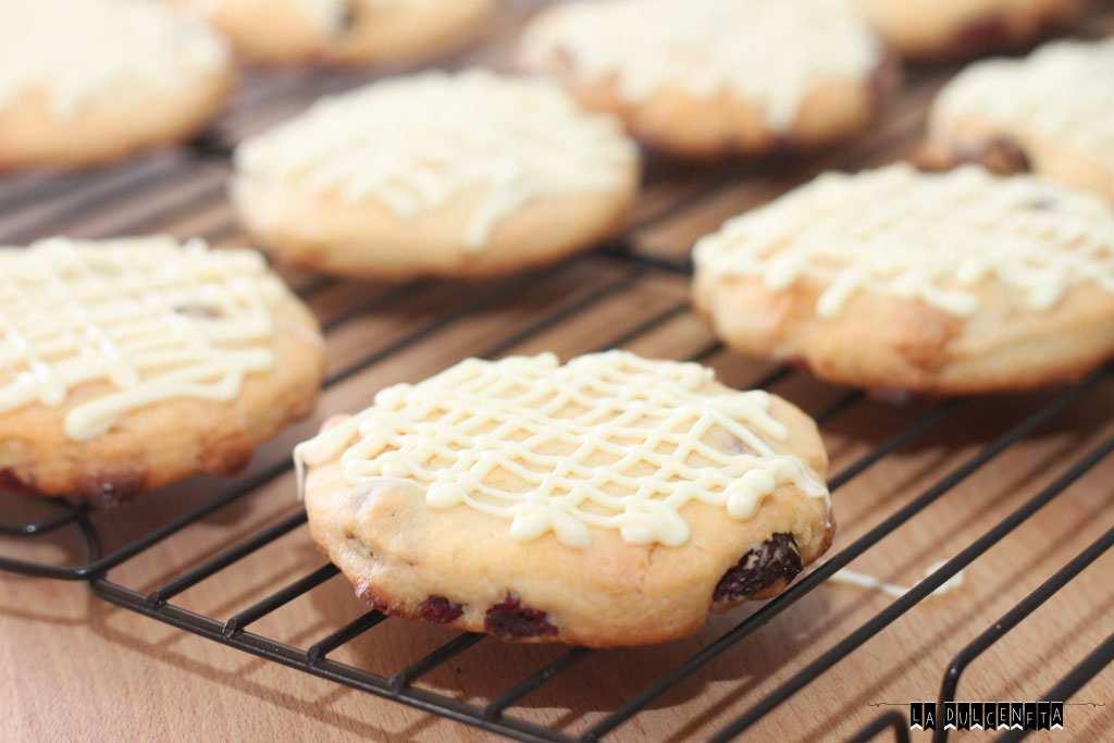 galletas-arandanos-choco-blanco-6