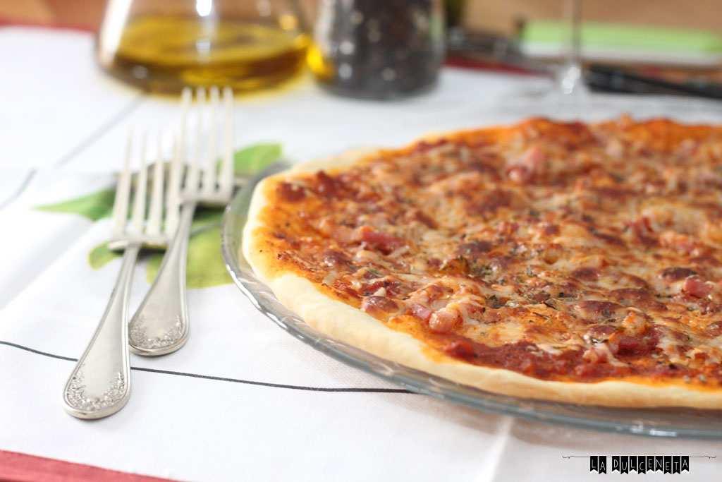 masa-pizza-6