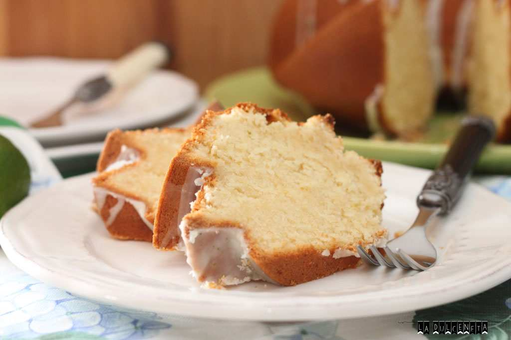 bundt-cake-queso-lima-11