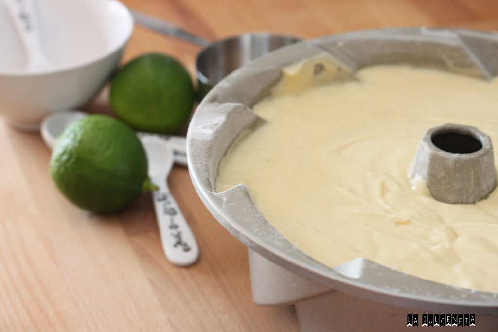 bundt-cake-queso-lima-4