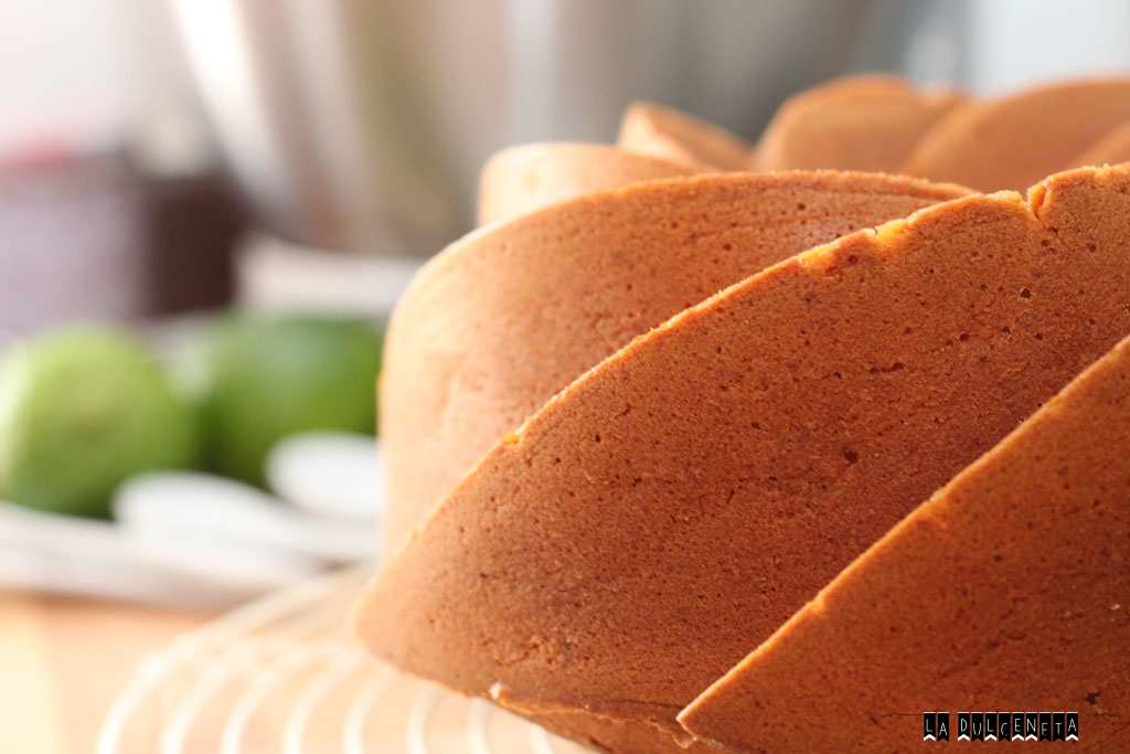 bundt-cake-queso-lima-7