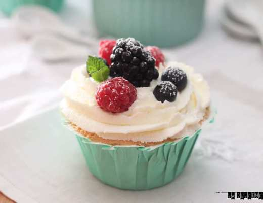 cupcake-angels-food-5