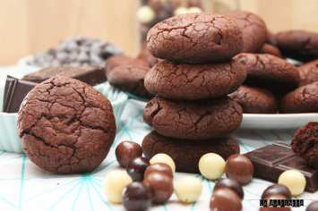 galletas-triple-chocolate-6