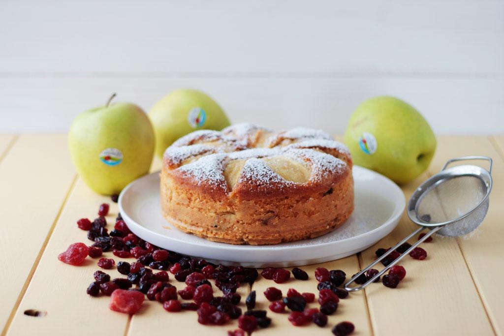 bizcocho-manzana-frutas-bosque-7