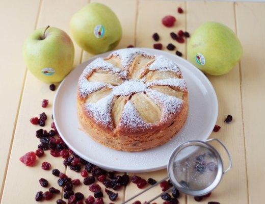 bizcocho-manzana-frutas-bosque-8