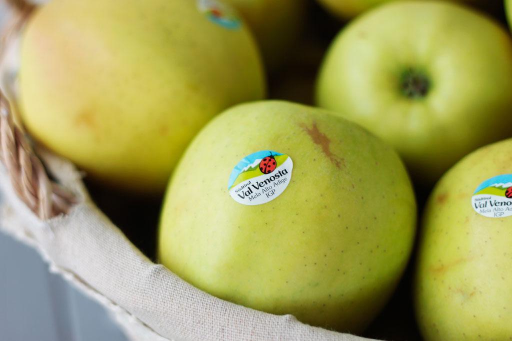 manzanas-val-venosta-4