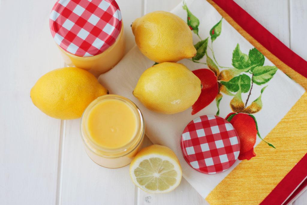 lemon-curd-casero-3