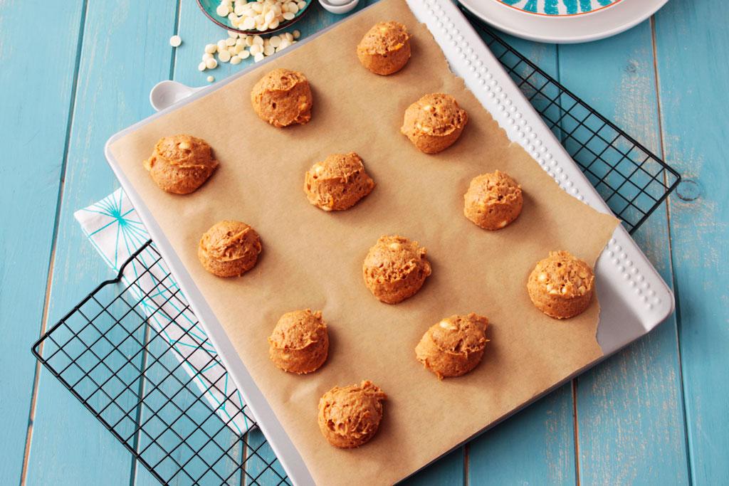 galletas-calabaza-choco-blanco-2