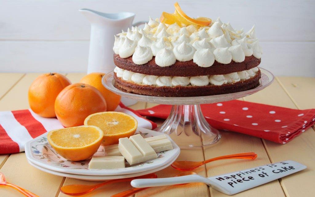 tarta-naranja-choco-blanco-2