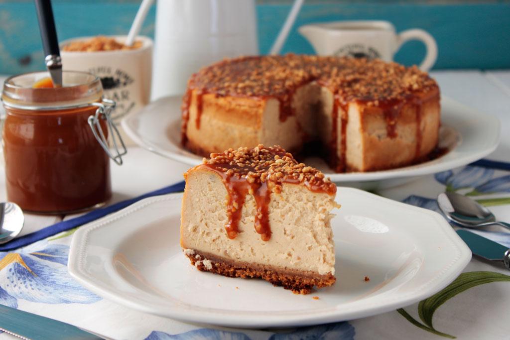 cheesecake-turron-caramelo-6