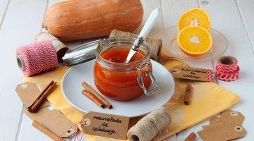 mermelada-calabaza-1