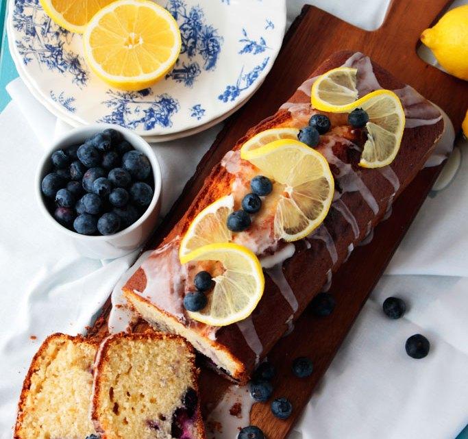 bizcocho-limon-arandanos-5