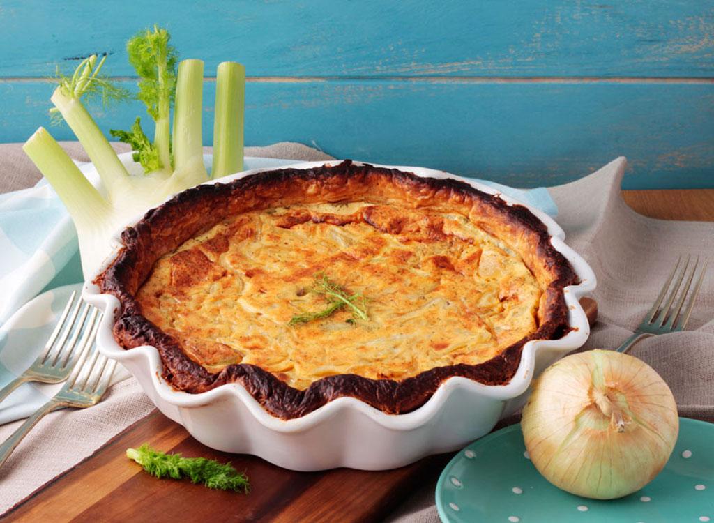 tarta-hinojo-cebolla-caramelizada-3