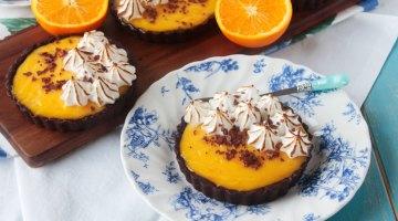 tartaleta-naranja-choco-7