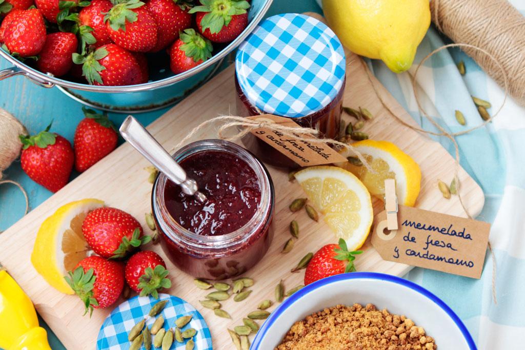 mermelada-fresa-cardamomo-3