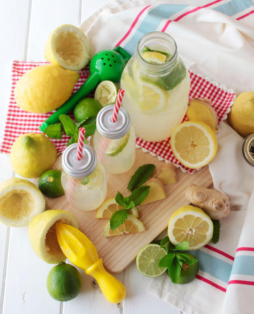refresco-limon-jengibre-3
