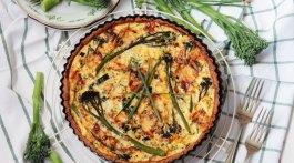 tarta-bimi-gorgonzola-1