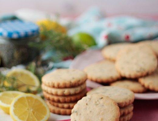 galletas-lavanda-limón-5