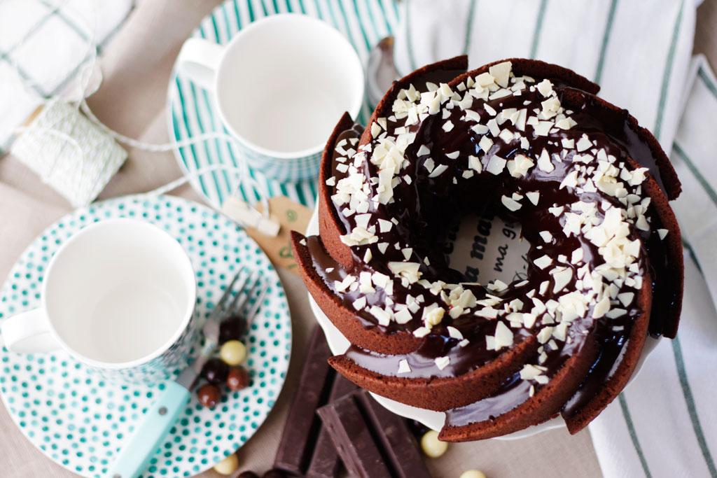 bundt-cake-choco-remolacha-3