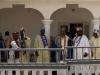 Benin Republic Monarchs To Write President Over Sunday Igboho