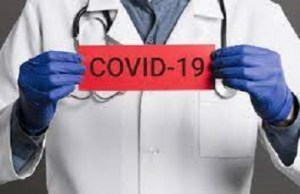 COVID-19 kills five in Nigeria, with 535 new infections in 18 states