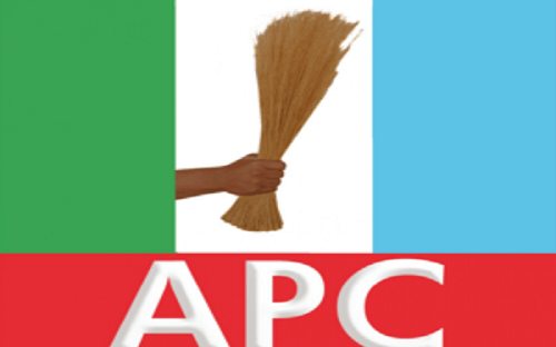 Court stops APC congresses in Imo state