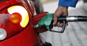 DPR Says Petrol Price May Rise To N1,000 Per Litre