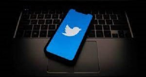 ECOWAS Court fixes date to consolidate suits on Twitter ban in Nigeria