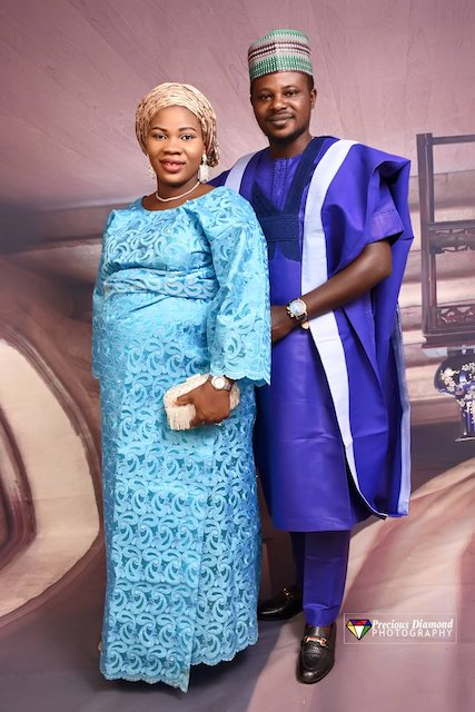 Ebenezer Adeolu Longe