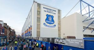 """Everton star arrested on suspicion of child s3x offences A Premier League footballer arrested over alleged sex offences has been moved into a 'safe house', it has been claimed. The Everton star, who has not been named for legal reasons, was detained by Greater Manchester Police on Friday and is said to strenuously deny the allegations. The football club - which confirmed it had suspended the player - is understood to have arranged the temporary accommodation and is providing 24/7 support, according to reports. The player is said to have returned to Merseyside after the allegations surfaced. A source told the Daily Mail: """"I'm told from a reliable source that he is in a safe house that Everton got him and he is being supported 24/7."""" A leading supermarket chain in the player's own country - where he is a household name - announced on Tuesday his name was being removed from promotional materials. However, he has not been charged with any offences and is currently on police bail pending further inquiries. Officers are said to have searched his UK home and seized potential evidence earlier this month. Everton released a statement confirming they had suspended the player, but did not name him. Greater Manchester Police said on Monday: """"Officers arrested a man on Friday, July 16 2021 on suspicion of child sex offences. He is on police bail pending further enquiries."""" A spokesman for Everton said: """"We can confirm we have suspended a first-team player pending a police investigation. """"The club will continue to support the authorities with their inquiries and will not be making any further statement at this time."""""""