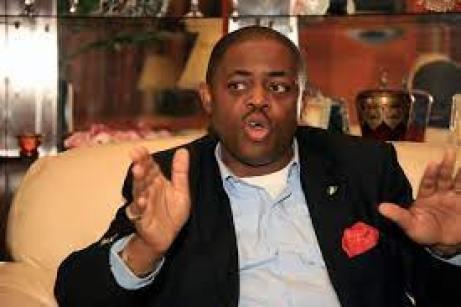 FFK Calls Kanu, Sunday Igboho, Most Powerful Separatist Leaders