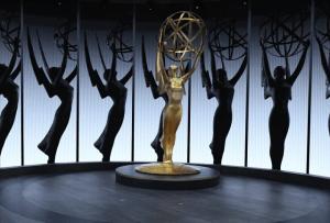 2021 Emmy Awards