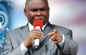 Lord's Chosen holds prayer for Nigeria over state of the country