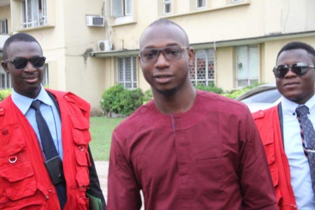 N81.7m Fraud: Court adjourns Banker Oladimeji Balogun's trial