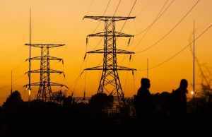 Power outage in Abuja after grid collapse